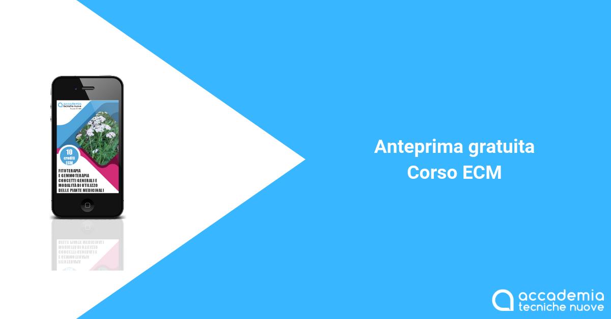 Fitoterapia e gemmoterapia Clicca e scarica l'estratto gratuito