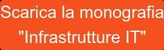 """Scarica la monografia """"Infrastrutture IT"""""""
