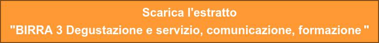 """Scarica l'estratto """"BIRRA 3 Degustazione e servizio, comunicazione, formazione"""""""