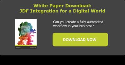 Tharstern-JDF-Integreation-White-Paper