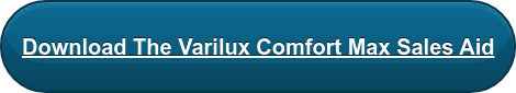 Download The Varilux Comfort Max Sales Aid