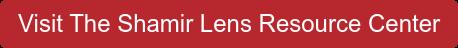 Visit The Shamir Lens Resource Center