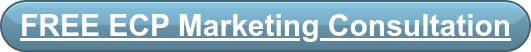 FREE ECP Marketing Consultation