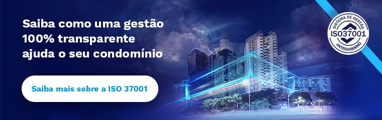 Saiba mais sobre a ISO 37001