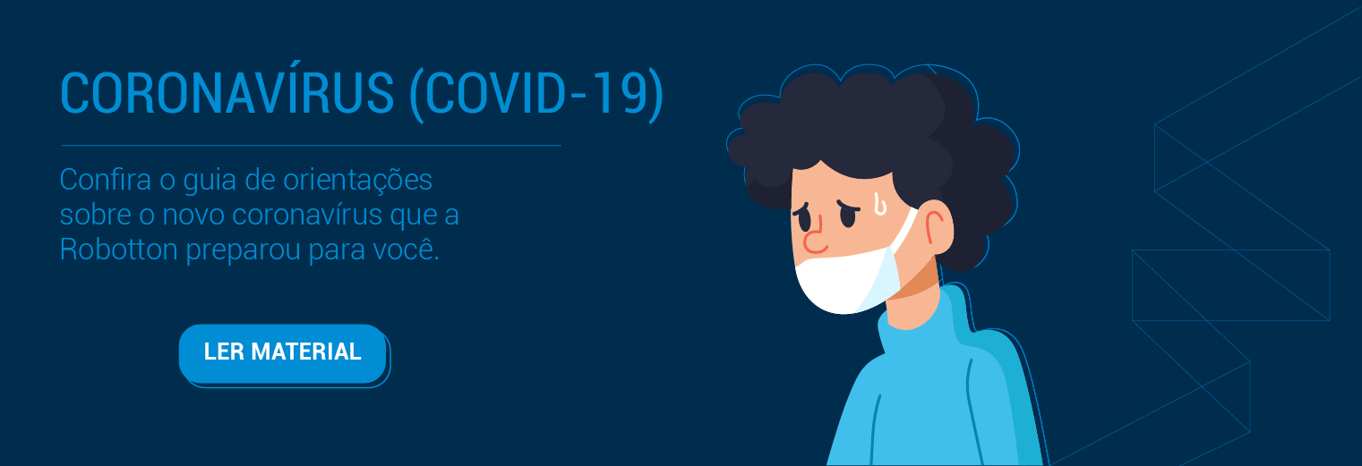 leia-o-material-coronavirus