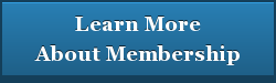 Learn More About Membership