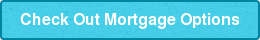 Check Out Mortgage Options