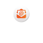 Martin Minute Newsletter Link