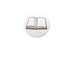 Link to Download the Foundations Books
