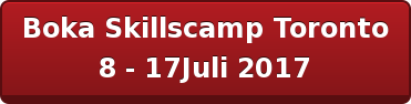 Boka Skillscamp Toronto 8 - 17Juli 2017