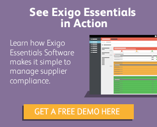 Exigo_Essentials_Free_Demo_Sidebar