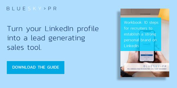 Download LinkedIn lead gen workbook