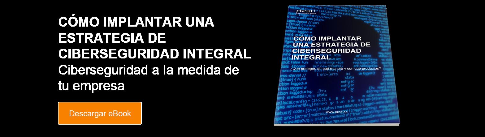 ciberseguridad integral