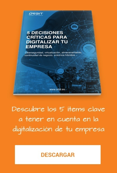 ebook 5 decisiones críticas para digitalizar tu empresa LATERAL