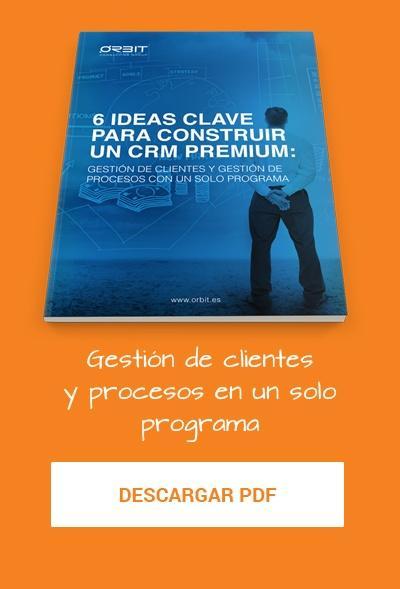 CRM Premium