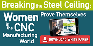 Download Women in ManufacturingWP