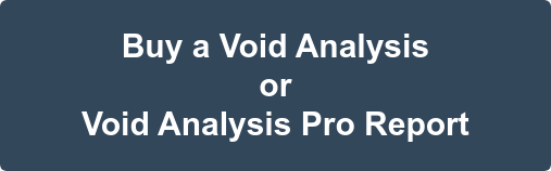 Buy a Void Analysis  or  Void Analysis Pro Report