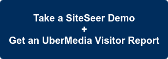 Take a SiteSeer Demo  +  Get an UberMedia Visitor Report