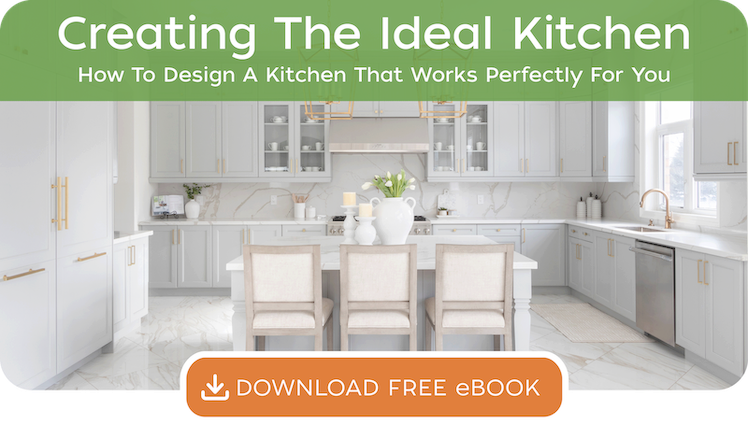 Creating Your Ideal Kitchen_long