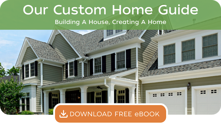 Custom Home Guide