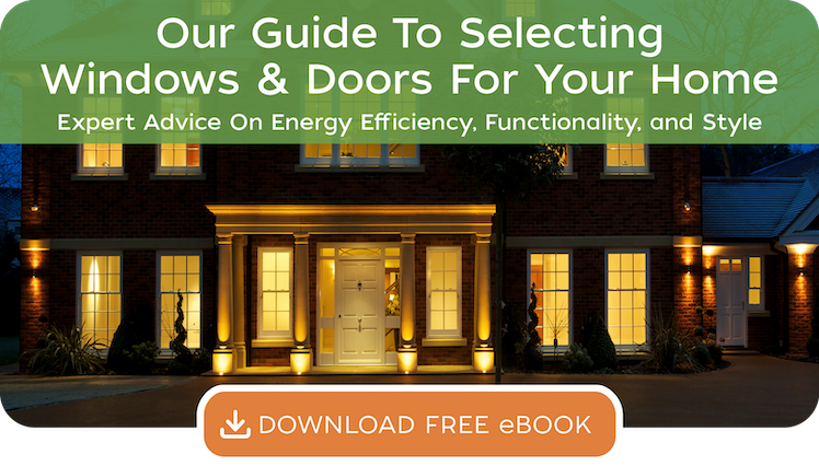 Windows and Door Guide