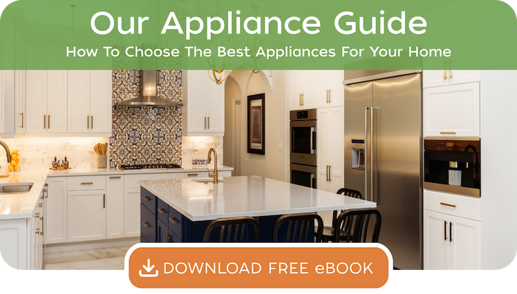 Appliance Guide