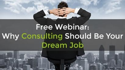 Register for our free consultant recruiting webinar.