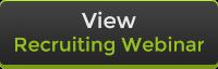 Stream Webinar Recording