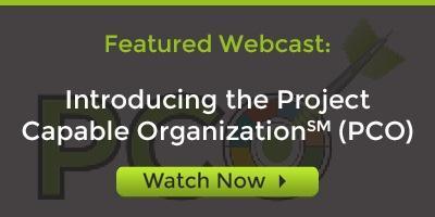PCO Intro Webcast