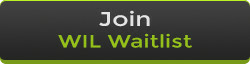 Join WIL Waitlist