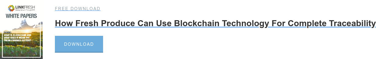 Free download  How Fresh Produce Can Use Blockchain Technology For Complete Traceability Download