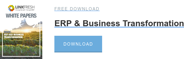 Free download  ERP & Business Transformation Download