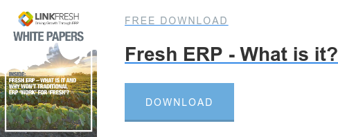 Free download  Fresh ERP - What is it? Download