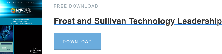 Free download  Frost and Sullivan Technology Leadership Download