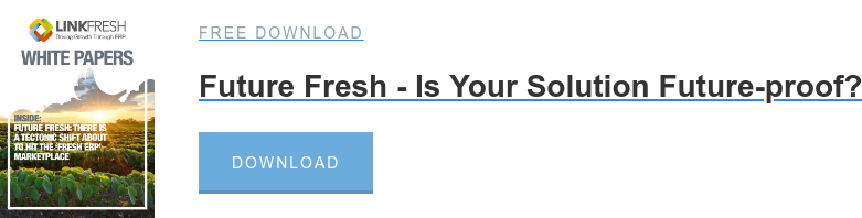 Free download  Future Fresh - Is Your Solution Future-proof? Download