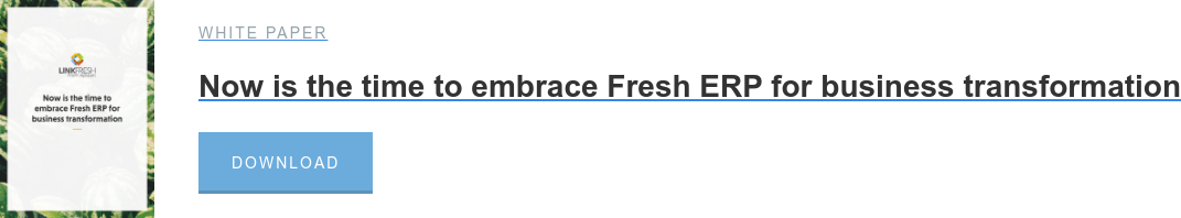 White Paper  Now is the time to embrace Fresh ERP for business transformation Download