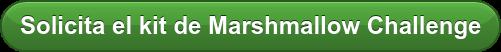 Solicita el kit de Marshmallow Challenge