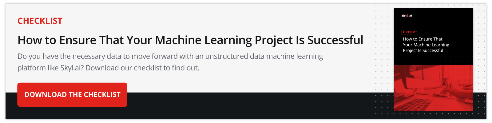 how-to-ensure-that-your-machine-learning-project-is-successful