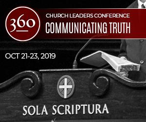 360 conference invitation