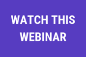 Watch this webinar.
