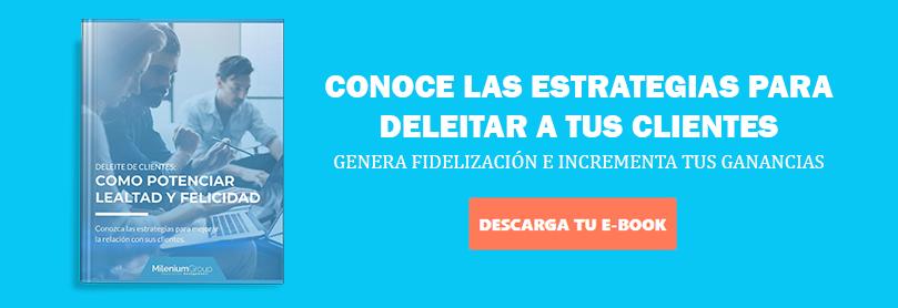Ebook-gratis-fidelización-clientes