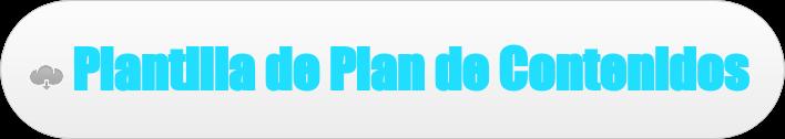 Plantilla de Plan de Contenidos