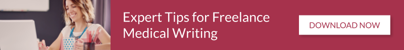 Expert_Tips_for_Freelance_Medical_Writing