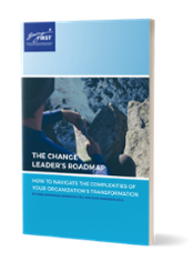 Download the free eBook: The Change Leader's Roadmap: How to Navigate the Complexities of Your Organization's Transformation