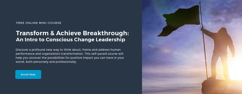https://breakthrough.beingfirst.com/courses/breakthrough-conscious-change-leadership/