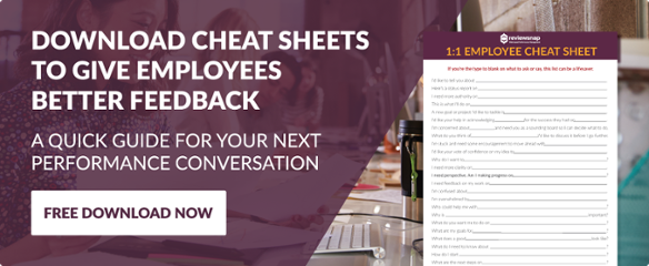 employee-feedback-pack