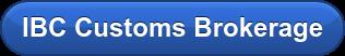 IBC Customs Brokerage