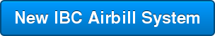 New IBC Airbill System