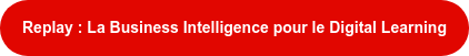 Digital learning & Business intelligence