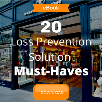 Click here to download the free ebook 20 loss prevention must haves